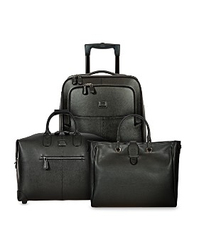 Bric's - Varese Luggage Collection