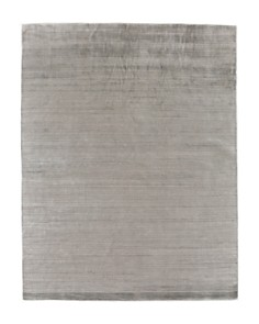 Exquisite Rugs Hightower Rug Collection - Bloomingdale's_0