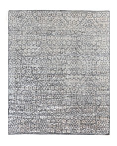 Exquisite Rugs Hess Rug Collection - Bloomingdale's_0