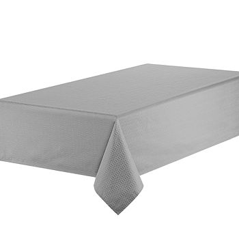 "Waterford - Cordelia Tablecloth, 60"" x 144"""
