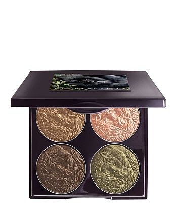 Chantecaille - Save the Forest Eye Palette