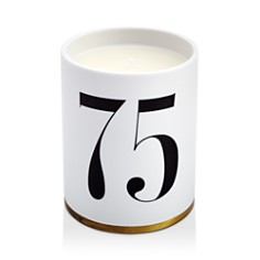 L'Objet - The Russe Candle