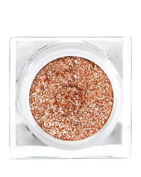 Lit Cosmetics - Lit Metals Metallic Pigment Lit Kit