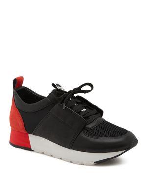 Dolce Vita Yana Platform Sneakers
