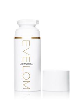 Eve Lom - Gel Balm Cleanser