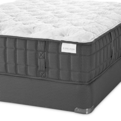 Summerland Twin Mattress Only