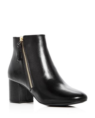 Cole Haan Women's Saylor Grand Leather