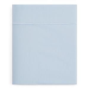 Anne de Solene Vexin Flat Sheet, King