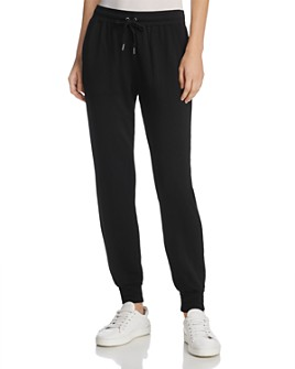 Splendid - Patch Pocket Sweatpants