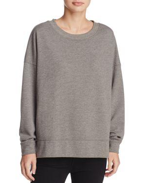 Alternative Getaway Sweatshirt