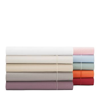 Anne de Solene - Vexin Fitted Sheet, King