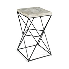 Regina Andrew Design Isosceles Table - Bloomingdale's_0