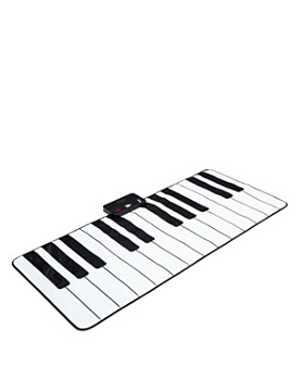 FAO Schwarz - Piano Dance Mat - Ages 3+