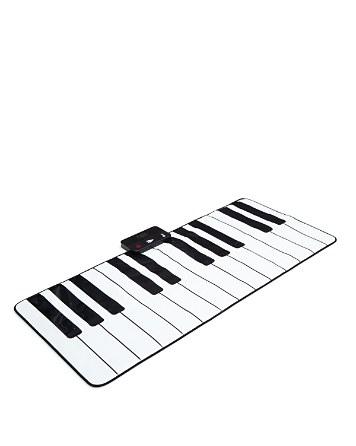 $FAO Schwarz Piano Dance Mat - Ages 3+ - Bloomingdale's