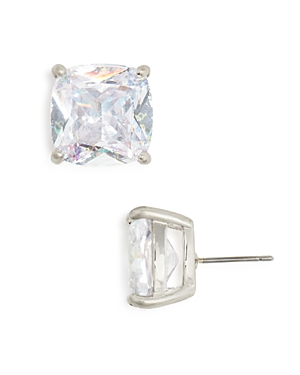 kate spade new york Small Square Stud Earrings