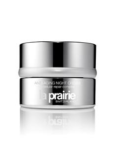 La Prairie Anti-Aging Night Cream - Bloomingdale's_0