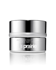La Prairie - Anti-Aging Night Cream
