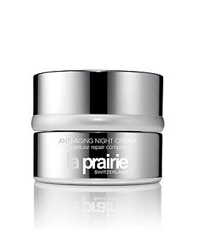 La Prairie - Anti-Aging Night Cream 1.7 oz.