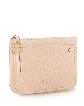 Chloé - Gift with any  large spray purchase!