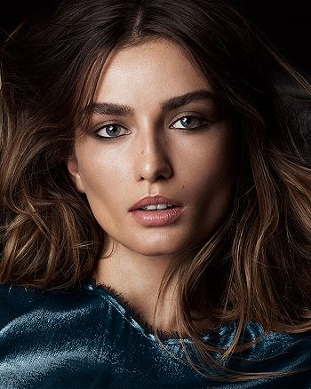Bobbi Brown - Turn Up The Smolder Trend Collection