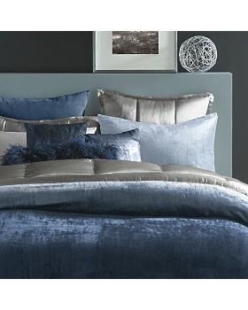 Donna Karan - Ocean Bedding Collection - 100% Exclusive