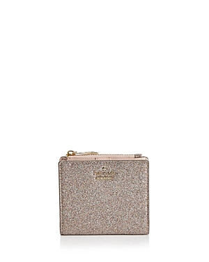 kate spade new york Adalyn Leather Wallet