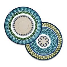 Villeroy & Boch - Casale Blu Table Linen Collection