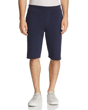 ATM Anthony Thomas Melillo - Pull-On Slim Fit Shorts - 100% Exclusive
