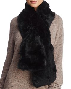 914945820428e Charli Faux Fur Scarf. Recommended For You (6). Echo. Echo. Sale  44.25.  Surell