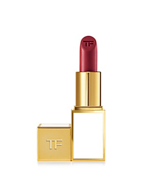 Tom Ford - Boys & Girls Lip Color - The Girls