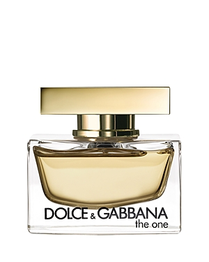 Dolce & Gabbana The One Eau de Parfum 1.6 oz.