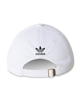 adidas Originals - Relaxed Strapback Cap