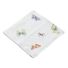 Michael Aram Butterfly Ginkgo Printed Dinner Napkin - Bloomingdale's_0