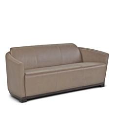 Nicoletti - Hollister Sofa - 100% Exclusive