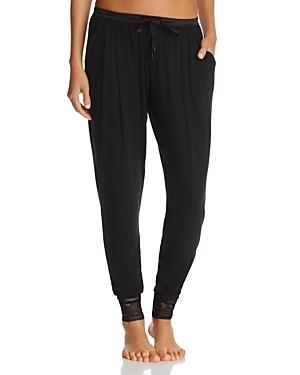 Calvin Klein Decadence Pajama Pants