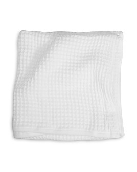 Uchino - Air Waffle Bath Towel