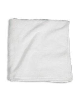 Uchino - Zero Twist Bath Towel