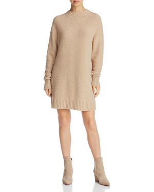 Lovers and Friends Suki Sweater Dress