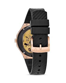 Bulova - Marine Star Watch, 37mm