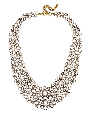 Baublebar Kew Collar Statement Necklace, 16-Jewelry & Accessories