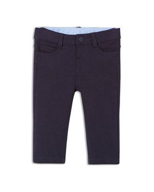 Jacadi Boys' Pants - Baby