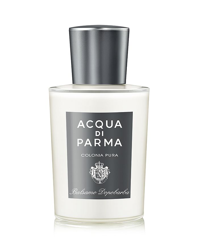 Acqua di Parma - Colonia Pura After Shave Balm 3.4 oz.