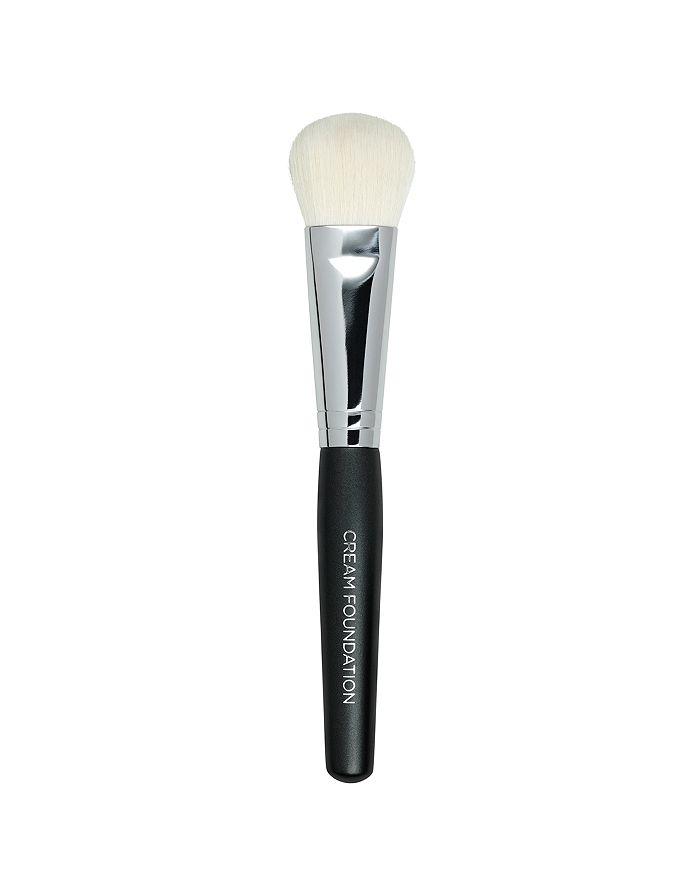 COVER FX - Cream Foundation Brush