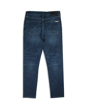 Hudson - Boys' Slim-Leg Jeans - Little Kid