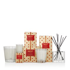 NEST Fragrances - Sugar Cookie Home Fragrance Collection