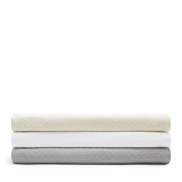 $SFERRA Corino Blankets - Bloomingdale's