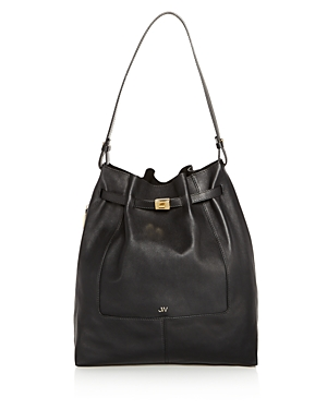 Jason Wu Softy Leather Shoulder Bag