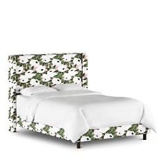Sparrow & Wren Evelyn Bed - 100% Exclusive - Bloomingdale's_0