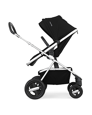 Nuna Ivvi Stroller Set  100 Exclusive