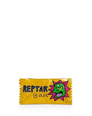 Rugrats x Danielle Nicole Reptar Bar Pouch